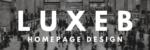 Luxeb